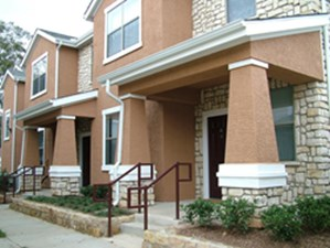 Rosemont at Meadow Lane at Listing #144090
