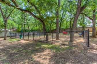 Dog Park at Listing #136919