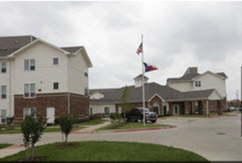 Village At Lakewest Apartments