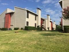 MARFA Apartments Irving TX