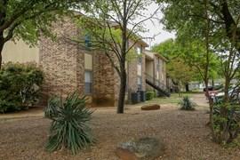 Eastwood Apartments Midlothian TX