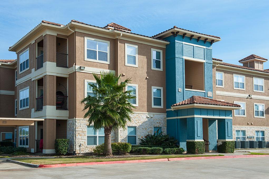 Avana at South Shore Apartments League City TX