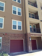 Exterior at Listing #280509
