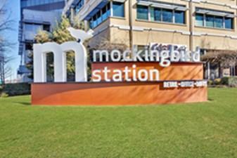 Lofts at Mockingbird Station at Listing #137924
