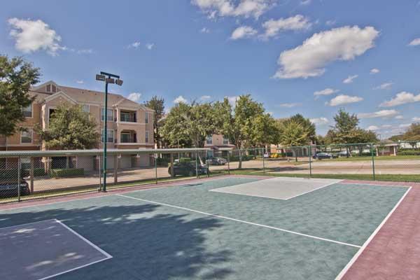 Tennis at Listing #138846