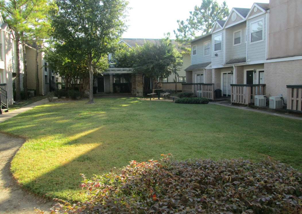 Durham at Cityview Apartments Houston, TX