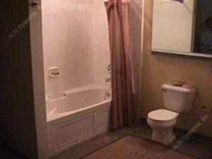 Bathroom at Listing #137777
