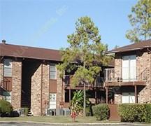 Vista Gardens Apartments Pasadena TX