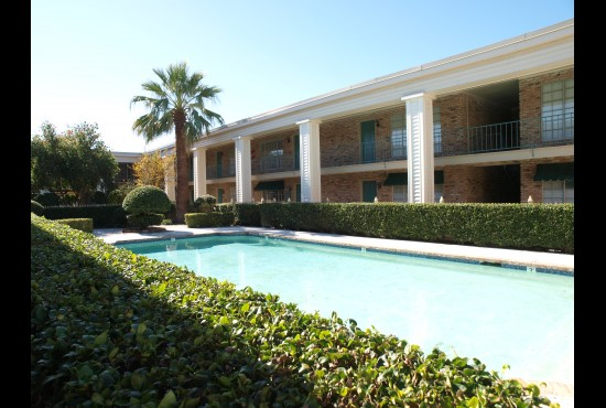 Swimming Pool at Listing #138798