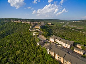 10X Living at Grandview at Listing #140793