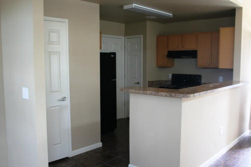Kitchen at Listing #147697