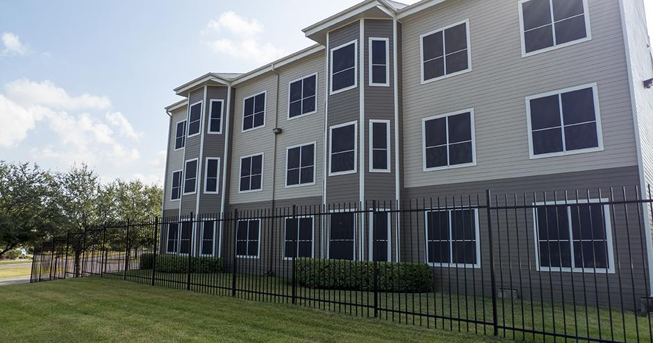 Concord at Allendale ApartmentsHoustonTX