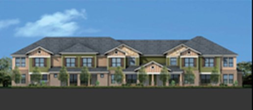 Independence Heights at Listing #292955