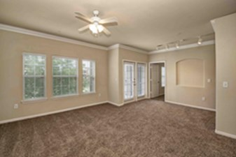 Living at Listing #145054