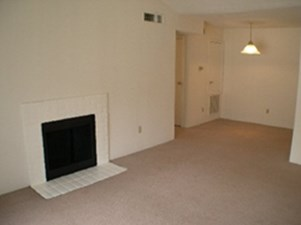 Living at Listing #138882