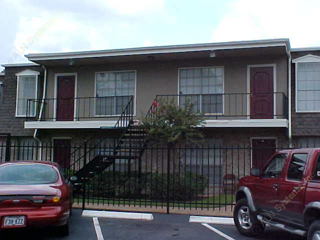 Northshore Meadows Apartments Houston TX
