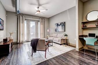 Living at Listing #147860
