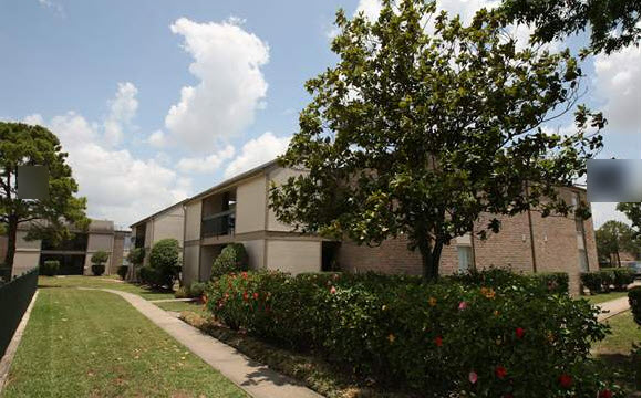 Southwest Village Apartments Stafford TX