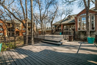 Thornbury At Chase Oaks Plano 995 For 1 2 Amp 3 Beds