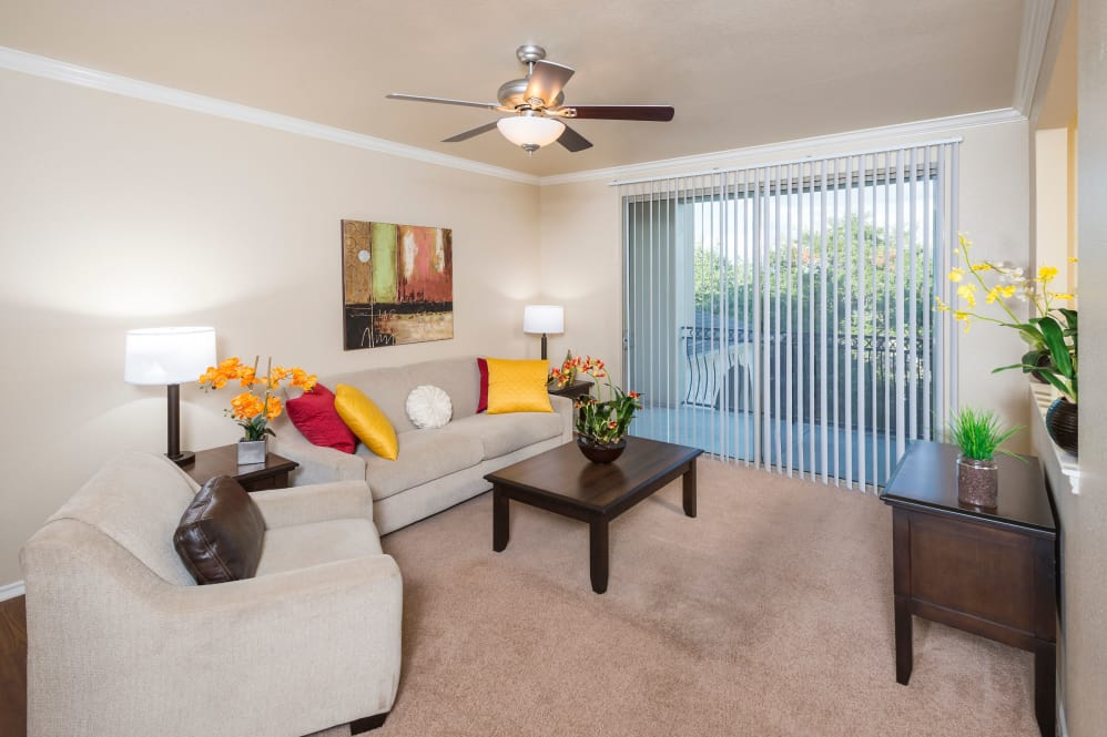 Living at Listing #144162