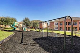 Playground at Listing #151992