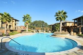 Pool at Listing #147727