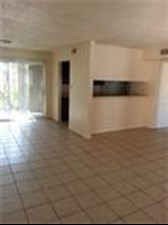 Living at Listing #141041
