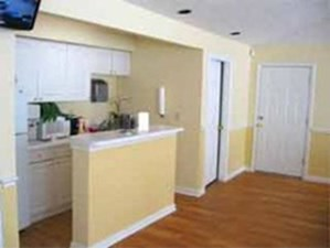 Kitchen at Listing #139649