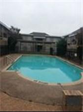 Pool at Listing #141277