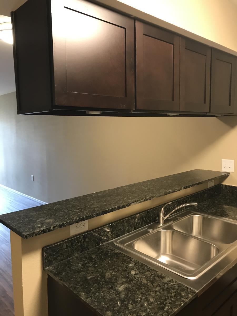 Kitchen at Listing #137079