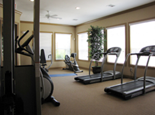 Fitness at Listing #147726