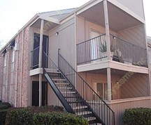 Braes Hollow Apartments Houston TX