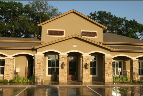 Bella Ruscello Apartments Duncanville TX