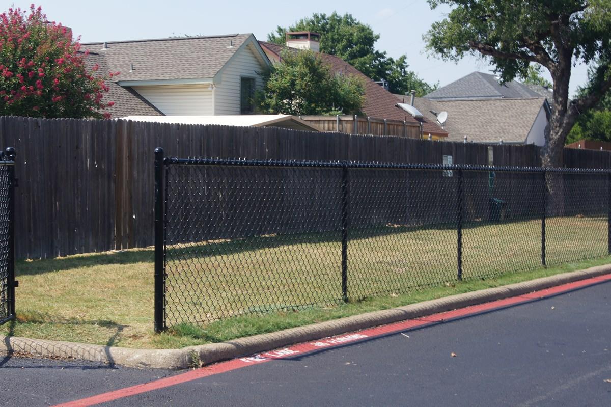 Dog Park at Listing #135634