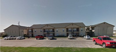 List Of Freeport Tx Apartments Starting At 600 View Listings