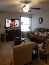 Living at Listing #136890