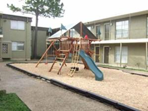 Playground at Listing #136393