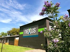 Nexus Urban Living Apartments San Antonio TX