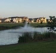 Park at Walkers Landing Apartments Magnolia TX