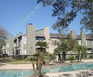 Bristol Court Apartments Houston TX