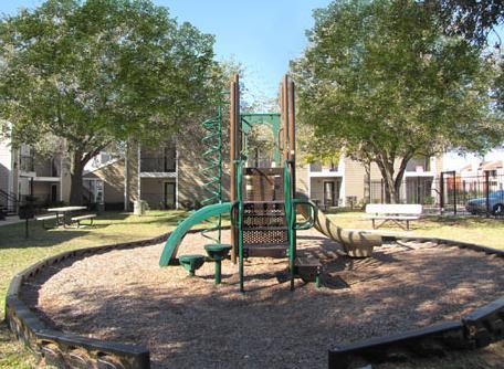 Playground at Listing #139877