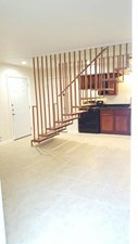 Living at Listing #137560
