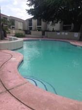 Pool at Listing #139305