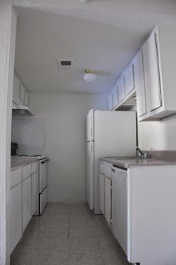 Kitchen at Listing #139711
