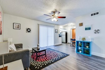 Living at Listing #140419