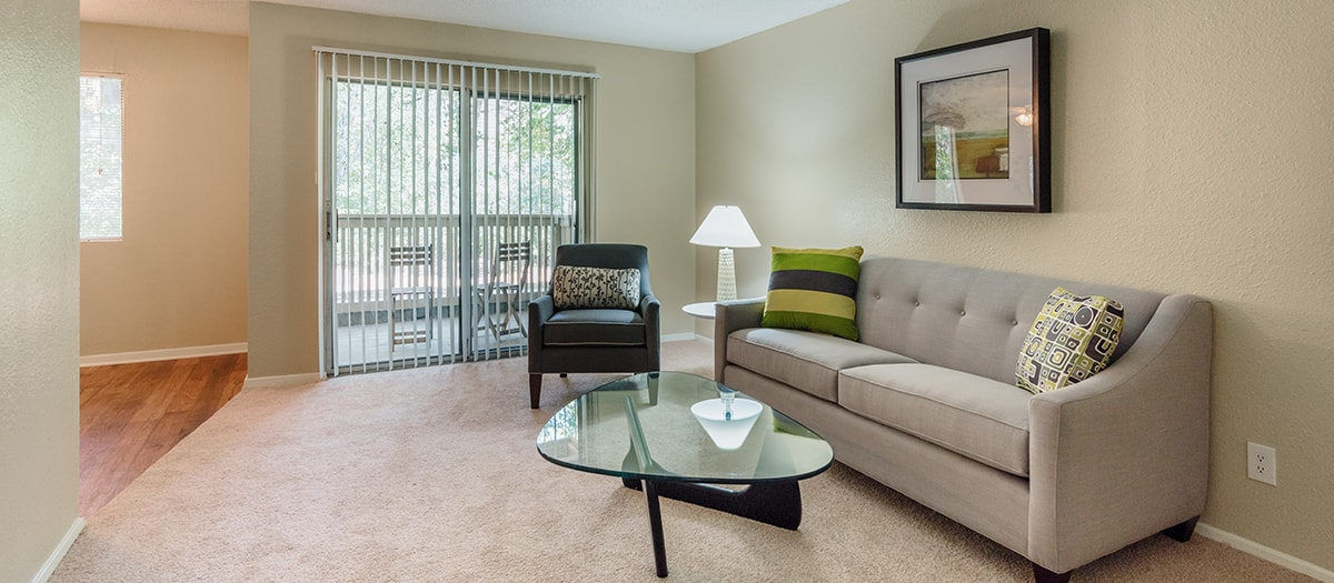 Living at Listing #140390