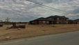 Windvale Park Apartments Corsicana TX
