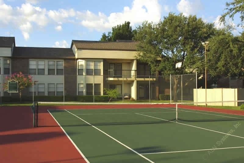 Tennis at Listing #135751