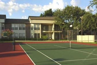 Tennis at Listing #135751