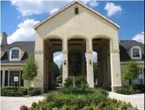 Villas at Willow Springs at Listing #140780